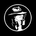 Mocha Joe's Roasting Company Logo