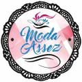 Moda Assez Logo