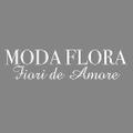Moda Flora HK Logo