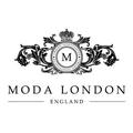 Moda London Logo