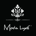 Moda Luxe Logo