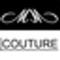 Moda Me Couture Logo