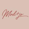 Mod + Jo Logo