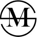 Moda Society Logo