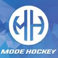 Mode Hockey Canada Logo