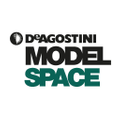 Model Space Logo