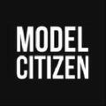 Model Citizen Logo