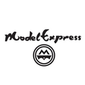 Model Express Vancouver Logo