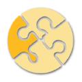 Model Building Catalog Logo