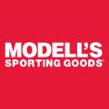 Modell's Sporting Goods Online, Inc. Logo