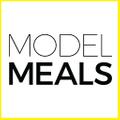 Model Meals Logo