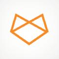 MODERNBEAST Logo