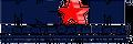 Moderncoinmart logo