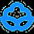 Modern Cotton Logo