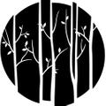 The Modern Dane Logo