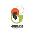 Modern Epicurean USA Logo
