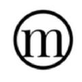 Modern Furniture Deals Logo