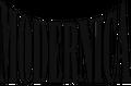 Modernica USA Logo