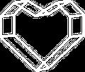 The Modern Love Box logo