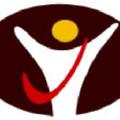 Modern Man Bags Logo