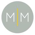 Modern Mill Home Logo