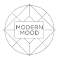 Modern Mood Logo