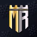 Modern Rivals logo