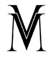 Modern Vice Logo