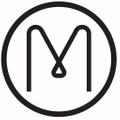 Modest Coffee Logo