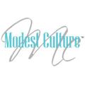 Modest Culture Logo