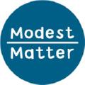 Modest Matter logo