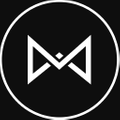 Modetalente Logo