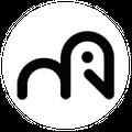 Modholic Logo