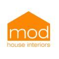 Mod House Interiors Logo