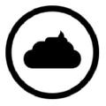 Modkat Logo