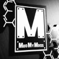Modmymods Logo
