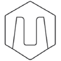Modos Furniture Logo