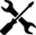 modrntools Logo