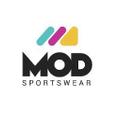 MOD Sportswear Logo