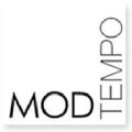 MODTEMPO Logo