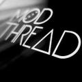 Mod Thread Logo