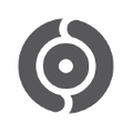 modulR USA Logo