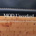 MOD Uncorked Logo