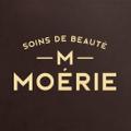 Moerie Beauty Logo