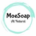 MoeSoap Logo