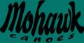 Mohawk Canoes USA Logo