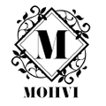 MOHVI Logo