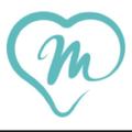 Moisture Love Logo