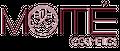 Moitie Cosmetics logo