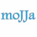 moJJa Canada Logo